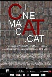 Cinemacat.cat (2008)