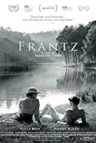 Image of Frantz