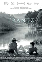 Primary image for Frantz