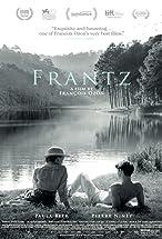 Primary image for Frantz