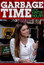 Primary image for Garbage Time with Katie Nolan