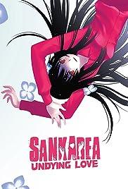 Sankarea Poster - TV Show Forum, Cast, Reviews