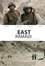 East Ramadi