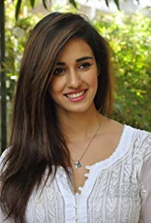 Disha Patani New Picture - Celebrity Forum, News, Rumors, Gossip