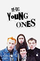 Image of The Young Ones