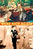 Image of We're Rich Again
