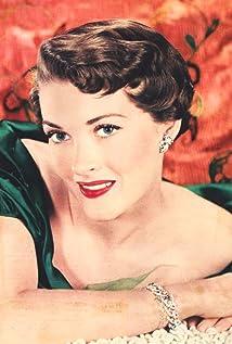 Paula Raymond Picture