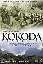 Image of Kokoda Front Line!