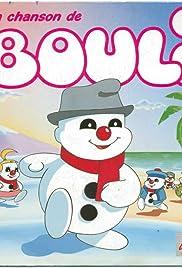 Bouli Poster