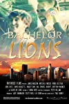 Hal Sparks Lands In 'Bachelor Lions'; Sasha Alexander Joins The 'Ride'