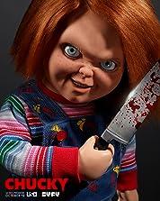 Chucky - Season 1 poster
