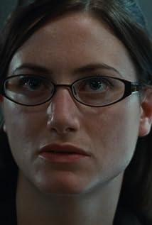 Aktori Adar Beck