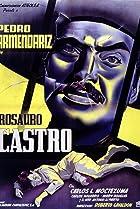 Image of Rosauro Castro