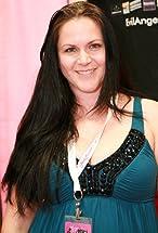 Tricia Devereaux's primary photo