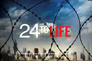 24 to Life Season 1 Episode 1