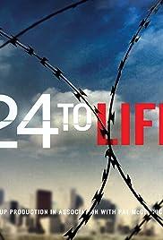 24 to Life Poster - TV Show Forum, Cast, Reviews