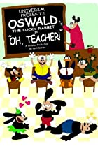 Image of Oh Teacher