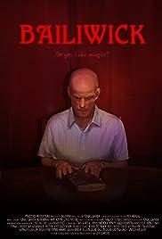 Bailiwick Poster