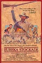 Image of Eureka Stockade