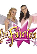 The Fairies