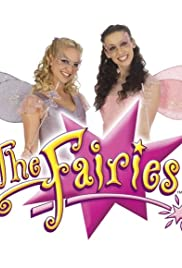 The Fairies Poster