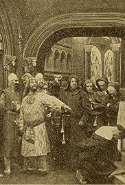 Becket Poster