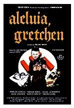 Aleluia Gretchen