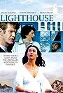 Lighthouse Hill