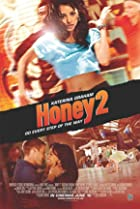 Image of Honey 2