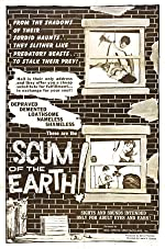 Scum of the Earth(1963)