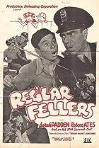 Image of Reg'lar Fellers