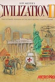 Civilization II(1996) Poster - Movie Forum, Cast, Reviews