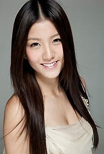 Aktori Rose Chan