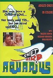 Sweet Bird of Aquarius Poster