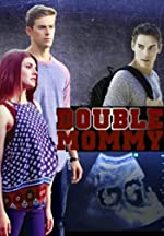 Double Mommy(1970)