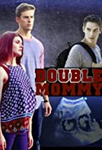 Primary image for Double Mommy