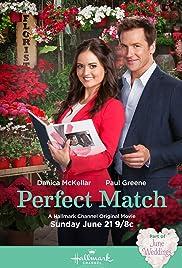 A Perfect Wedding(2015) Poster - Movie Forum, Cast, Reviews