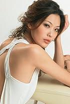 Image of Yvonne Yao