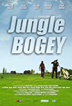 Jungle Bogey