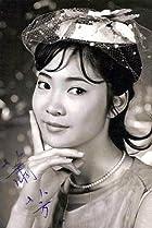 Image of Josephine Siao