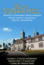 Primary image for Up on Sugar Hill