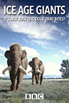 Image of Ice Age Giants