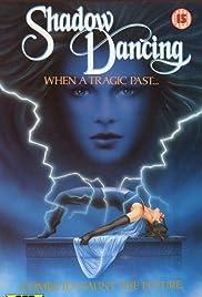 Shadow Dancing Poster