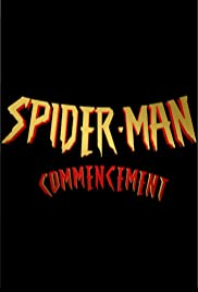 Spider-Man: Commencement