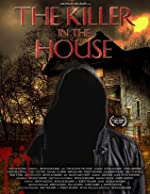 The Killer in the House(2016)