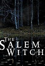 The Salem Witch
