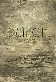 Dulce Poster