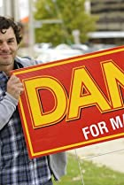 Image of Dan for Mayor