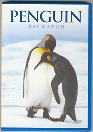 Penguin Baywatch (2000)