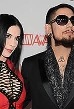 AVN Awards 2014